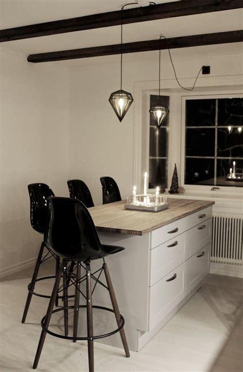 the island kitchen mer enn 25 bra ideer om sm 229 kj 248 kken p 229 197 pne hyller 2716