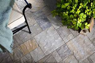 Outdoor Slate Tile Patio Flooring Option Expert Tip Install Direct Effective Porch Flooring Options