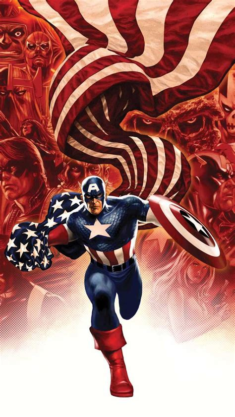 captain america iphone wallpaper 60 cool iphone background wallpapers that look