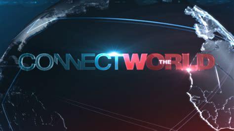 International Tv Shows