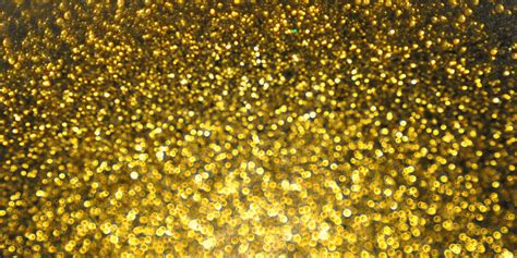 Gold Wallpaper Laptop by 40 Hd Gold Wallpaper Backgrounds For Free Desktop