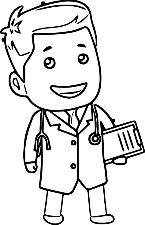 doctor black and white doctor who clipart black and white pencil and in color