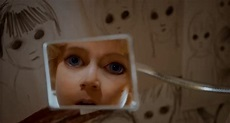 WRITTEN REVIEW – Big Eyes (2014) — Trilbee Reviews