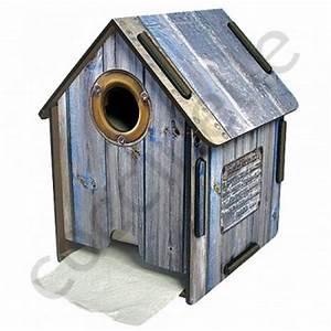 Derouleur Papier Wc Bois : pour la maison devidoire de papier wc original en bois et ~ Dailycaller-alerts.com Idées de Décoration