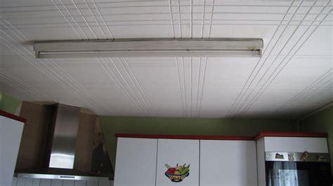 faux plafond en pvc pour cuisine maison design lcmhouse
