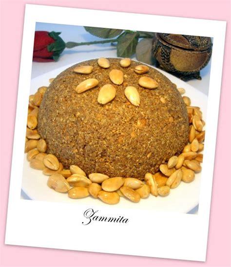 la cuisine marocaine recette de sellou la cuisine marocaine holidays oo