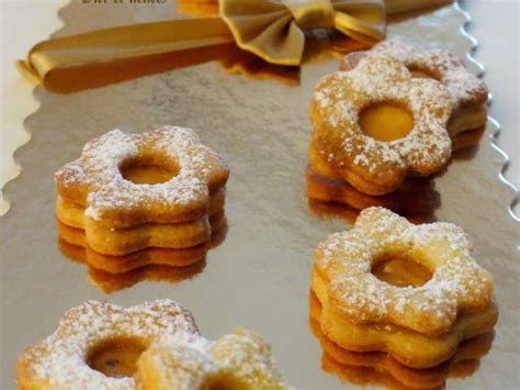 pate a biscuit recettes de les recettes de miss no 235 l