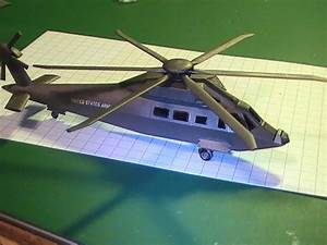 "Review: Stealth Helicopter ""Operation Geronimo"" 