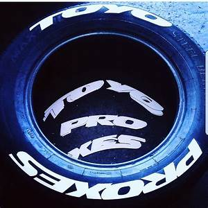 we do custom tire lettering yelp With custom tire lettering