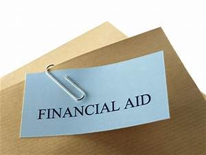 financial aid - mymcpl.org - Mid-Continent Public Library Financial Assistance