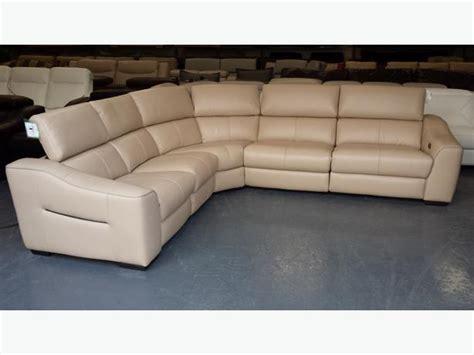 cream leather corner sofas new elixir leather electric recliner corner sofa outside birmingham birmingham