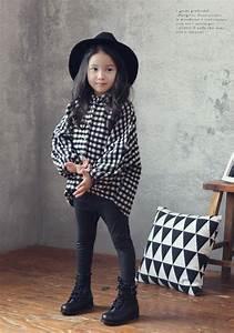 1000+ ideas about Kids Fashion on Pinterest | Baby Kids Clothing and Stylish Kids Fashion