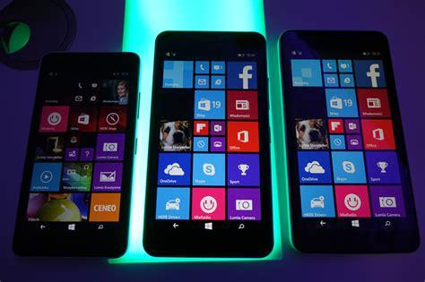 polska premiera microsoft lumia 640 i 640 xl nasza relacja