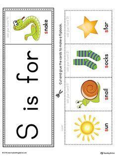 letter  worksheets images letter  worksheets