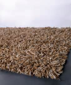 Large Shag Area Rugs