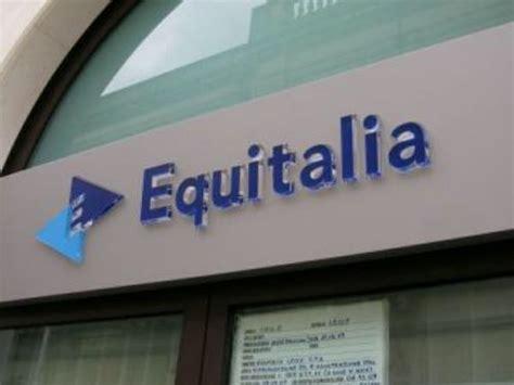 Equitalia Gerit Spa Sede Legale equitalia sud spa trasferisce la sede legale