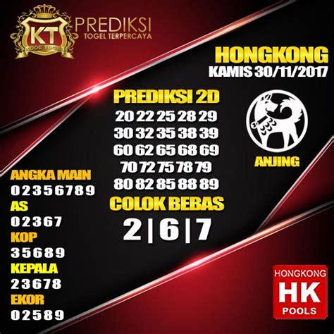 togl hk mlm  result hk pools  tercepat   digit nomor hari  kembali  bersama