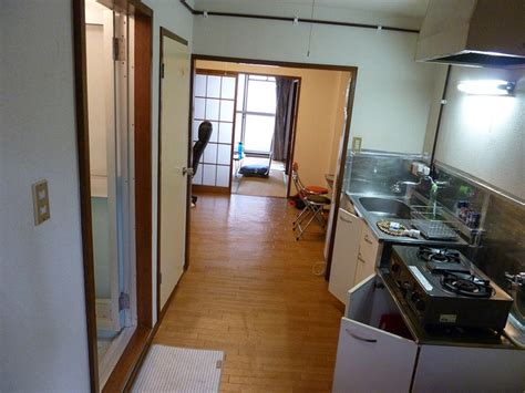 guide to japanese apartments floor plans photos and kanji keywords blog