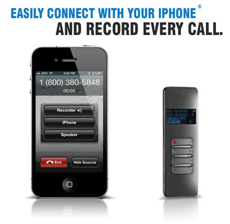 how to record a conversation on iphone easily record your cell phone calls with the bluetooth