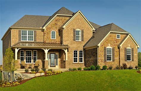 Drees Homes Floor Plans Cincinnati by 17 Best Images About Cincinnati Northern Kentucky