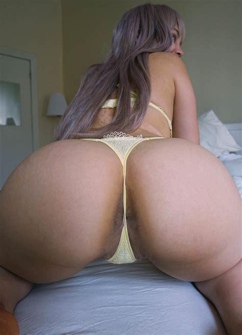 Big Sexy Ass Porn Pic Eporner