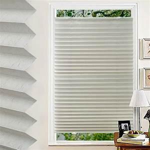 Fenster Sonnenschutz Saugnapf : plissee faltrollo fenster jalousie rollo klemmfix ohne ~ Jslefanu.com Haus und Dekorationen