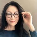 日本新科国民美魔女出炉 52岁单亲妈妈夺冠(组图) - 1+新闻网