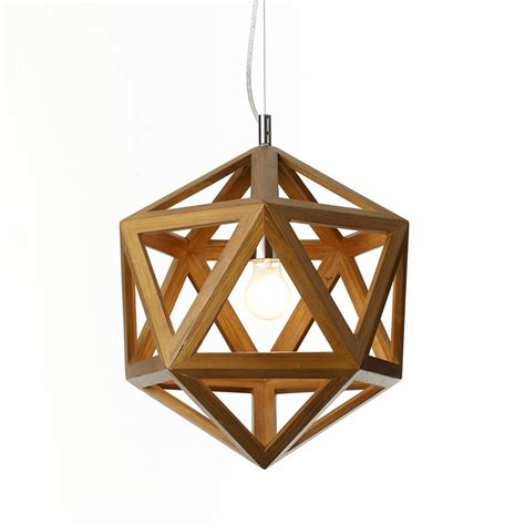 rouge living sakura pendant light bunnings warehouse
