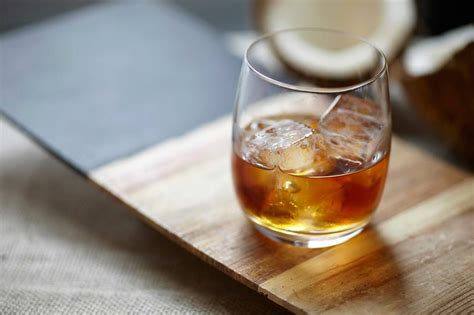 scotch and soda drink 10 low calorie cocktails that don t suck made man