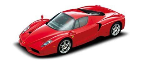 Ferrari Enzo Price In India, Review, Pics, Specs & Mileage