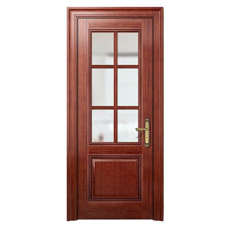 glass front bathroom cabinet new design high gloss lacquer glass front kitchen cabinet