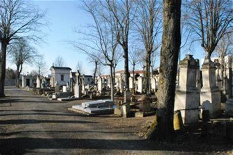 si鑒e de la rochelle la rochelle 17 cimetière eloi cimetières de et d 39 ailleurs