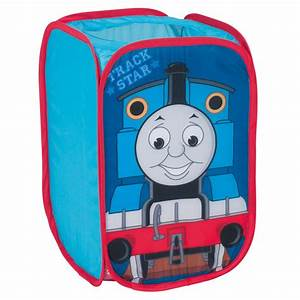 thomas tank engine wall stickers home design With nice thomas the traind wall decals canada