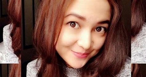 Selingkuh Yang Bermanfaat ~ Cerita Dewasa 17th Indonesia