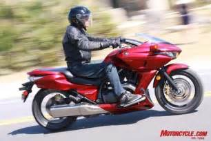 Honda Motorcycle DN 01 for Sale