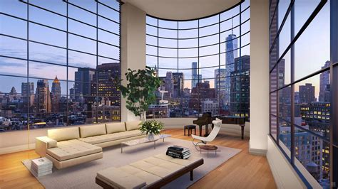 floor ls manhattan new york and kanye west seek free housing in manhattan curbed ny