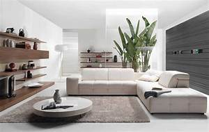 7 modern decorating style must haves decorilla for Modern interior decorating pictures