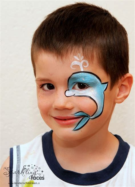gesicht schminken kinder die besten 25 meerjungfrau schminken ideen auf fasching schminken nixe