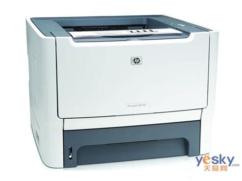 Here's where you can download the newest software for your hp laserjet use this download package if you are updating the printer driver from a previous install or you want to add the printer driver to the communications. Hp Laserjet P2015 Driver For Window 7 - brightgget