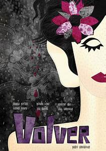 17 Best images about Posters U ~ Z on Pinterest ...