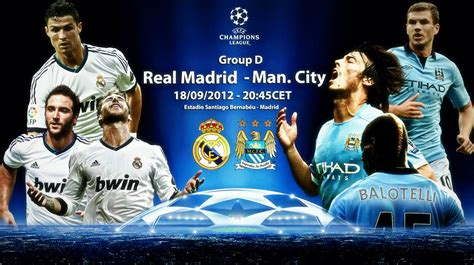 pictures cristiano ronaldo  manchester city  sept