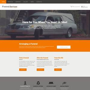 Drupal themes drupal templates templatemonster for Drupal custom view template