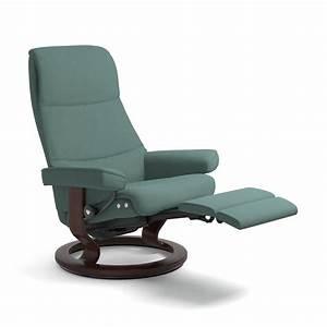 Stressless Sessel Gebraucht Kaufen : stressless sessel m bel braun williamflooring ~ Markanthonyermac.com Haus und Dekorationen