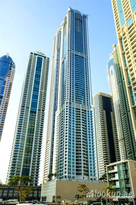 pictures   torch tower dubai