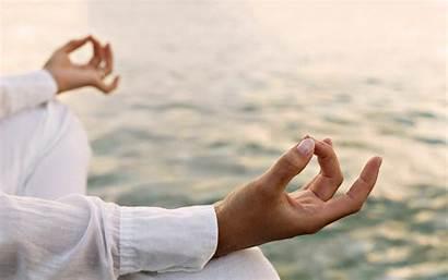 Mindfulness Meditation Mindful Living Often Ask