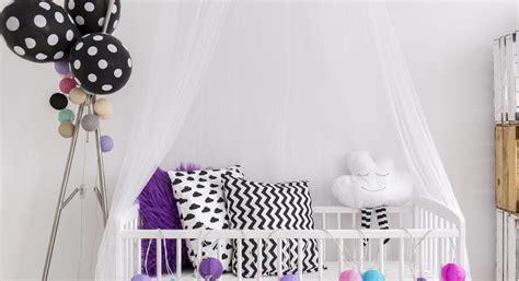 Baby Zimmer Deko by Deko Babyzimmer 5 S 252 223 E Ideen F 252 R Kleine M 228 Dchen