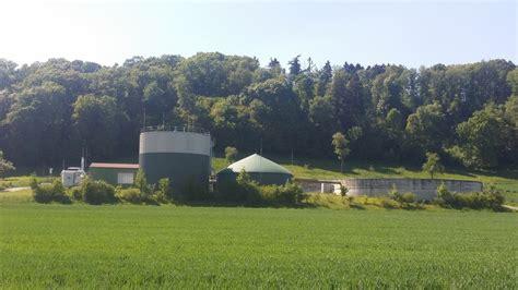 Wie Entsteht Biogas by Nahw 228 Rme Genossenschaft Rauschenberg Wie Entsteht Biogas