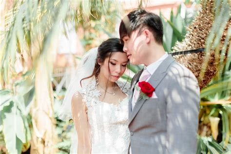 Chinese Men Can Now Pay To Marry Vietnamese Womenguardian