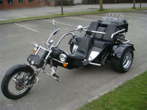 25 best ideas about trike motorcycles atv