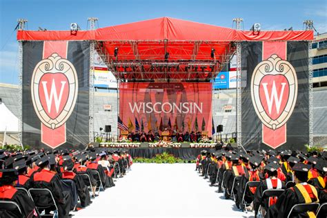 Department Of Economics  Uwmadison. Restaurant Cleaning Checklist Template. Short Cover Letter Template. Executive Summary Template Pdf. Promotion Certificate Template. Credit Application Form Template. Meeting Attendance Sheet Template. Preschool Classroom Posters. Mercy College Graduate Programs
